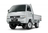SUZUKI CARRY PICK UP SUKABUMI